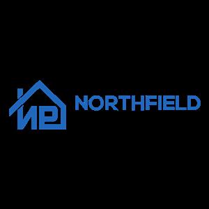 Northfield Properties Inc